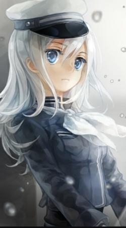 ai_kenko_1.png