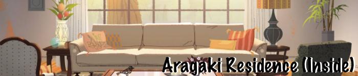 aragaki_residence_%28inside%29.png