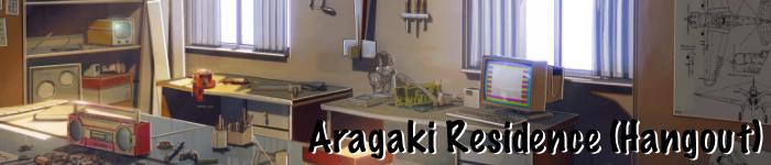 aragaki_residence_(hangout).png