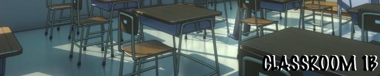 classroom_1B.png