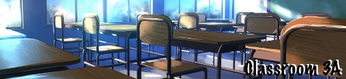 classroom_3A.png