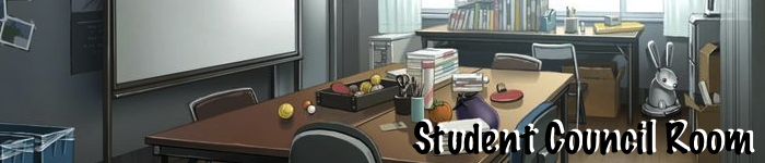 student_council_room.png