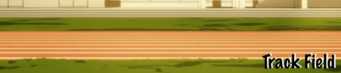 track_field.png